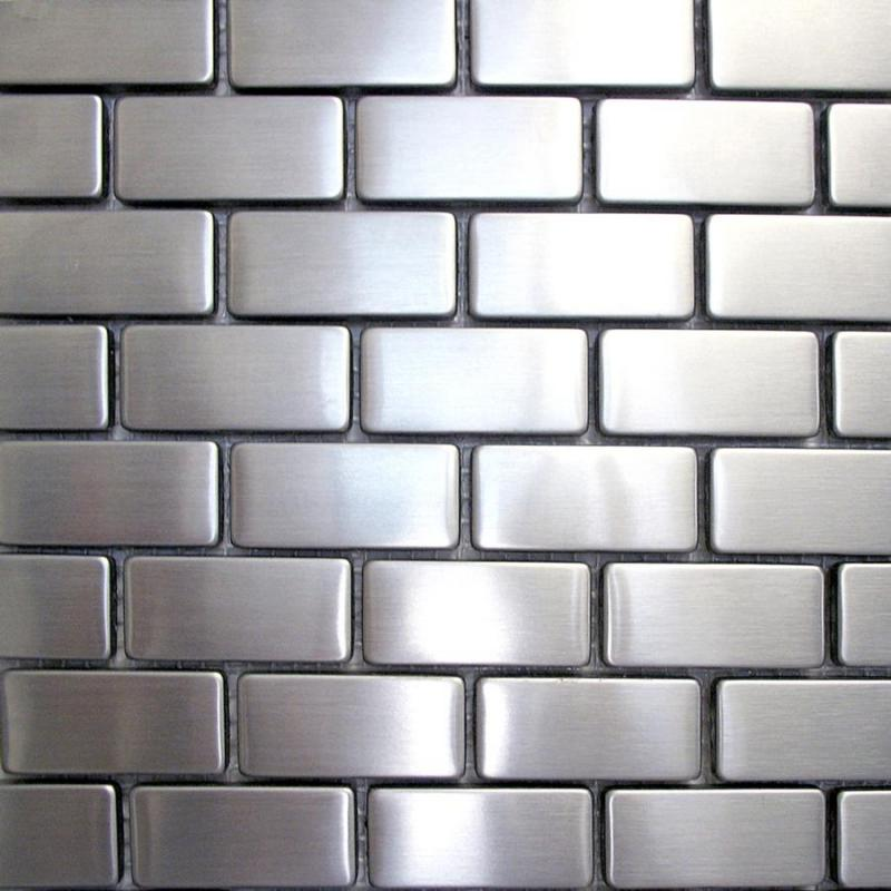 DT Brick