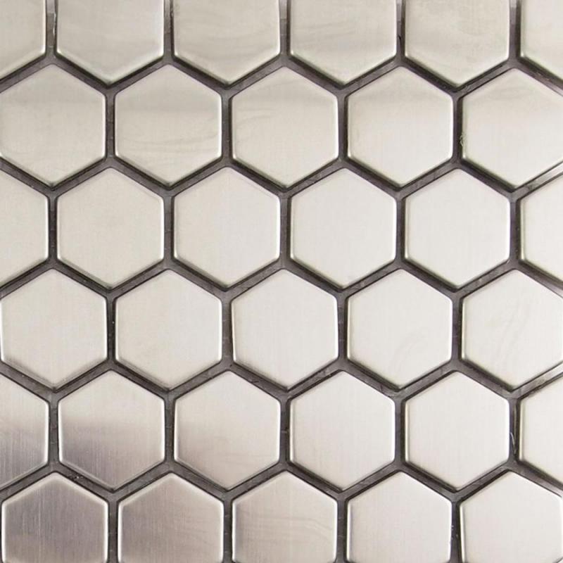 DT Small Hexagon
