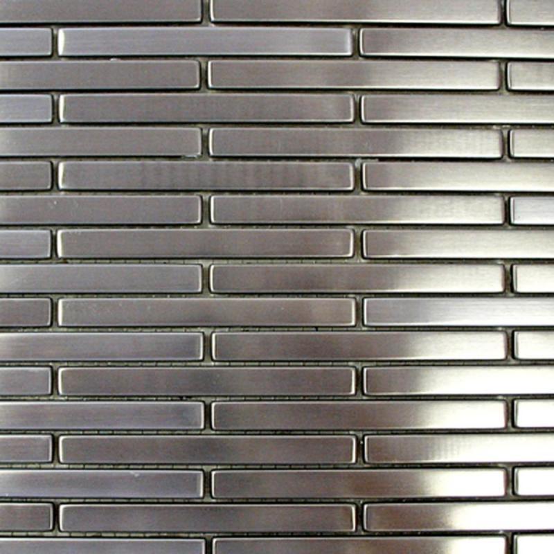 DT Thin Brick