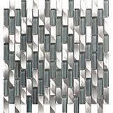 Damasco Silver