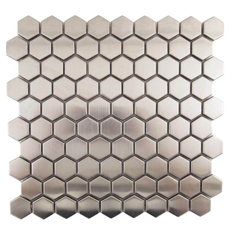 DT Small Hexagon