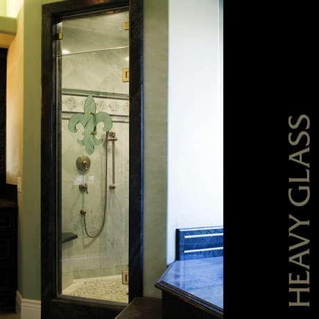 Heavy Glass Series Scene 12
