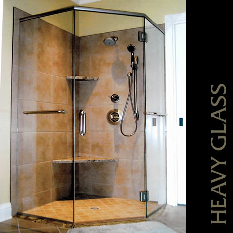 Heavy Glass Series Scene 23