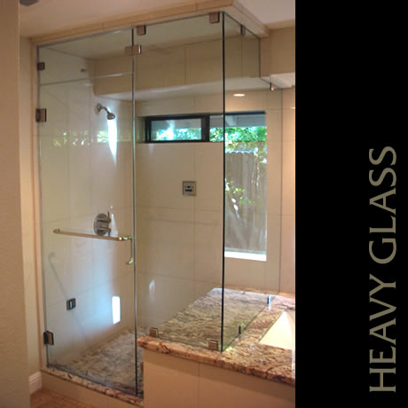 Heavy Glass Series Scene 7